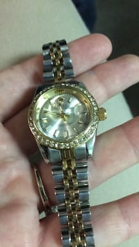 Watch lady Germantown, 20874
