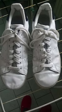 adidas stan smith 40 2\3 Turin
