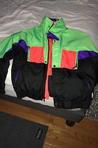 Retro Jacket  Lorton, 22079