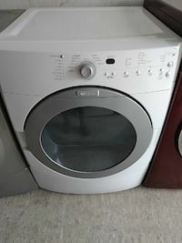 Maytag Front Load Dryer Ocala