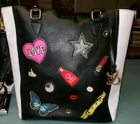Tote/purse Round Rock, 78681