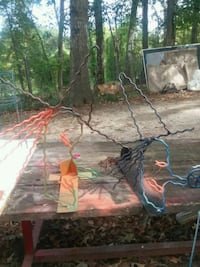 2 Witch Decorations each15.OO Gastonia, 28056