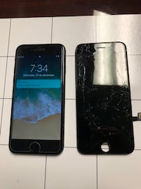 IPhone Screen Replacements Fredericksburg, 22406