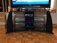 TV STAND St Catharines, L2M 7K4