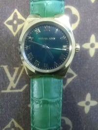 Michael kors womens watch Surrey, V3S 4N7