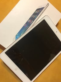 iPad mini Round Rock, 78664