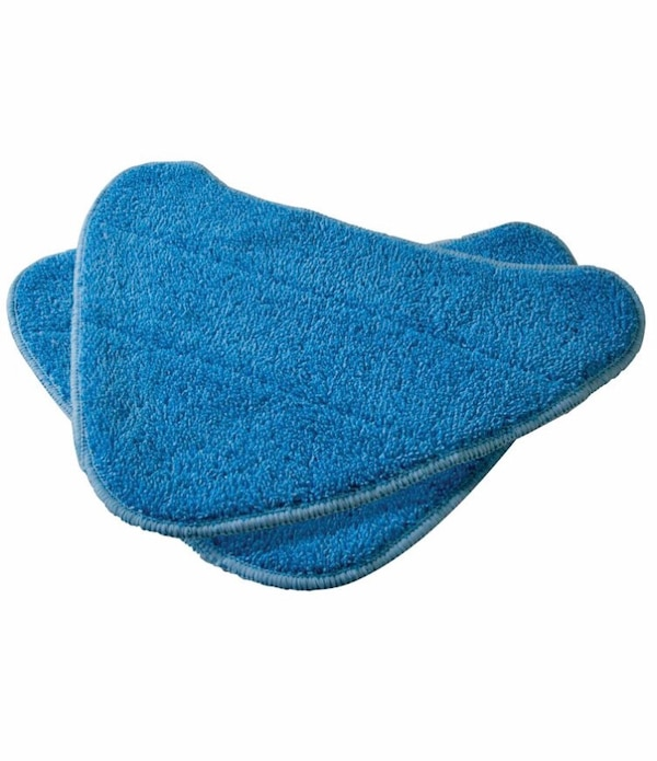 Hoover Steam Mop Pads