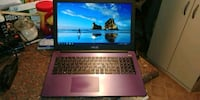 ASUS LAPTOP Saint Thomas, N5R 3S2