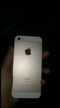 Iphone se for parts Orlando, 32811