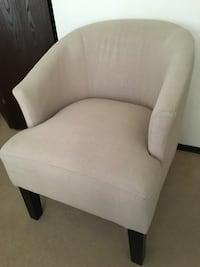 Armchair - Great condition
