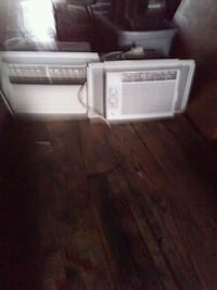 Air conditioners  Albany, 12208