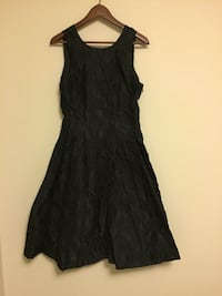 Dress used only once /size M Oslo, 0856