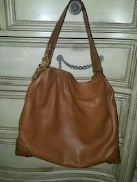 Authentic Michael Kors Bag  Mississauga, L5H 4C1