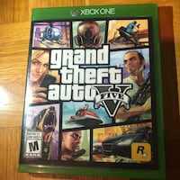 Sellin Xbox one games for a good price  Toronto, M6N 2N8