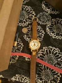 Authentic early 70s Mickey Mouse watch with the go Knoxville, 37920
