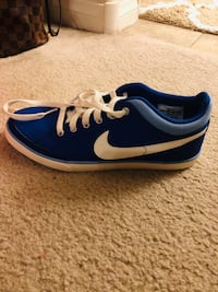 Nike Shoes  Las Vegas, 89141
