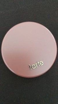 Tarte blush - New - shade Paaarty Vaughan