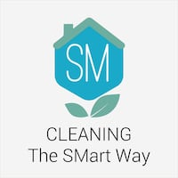 House cleaning Brossard, J4X 3A6