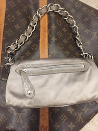 Coach purse 70 Vaughan