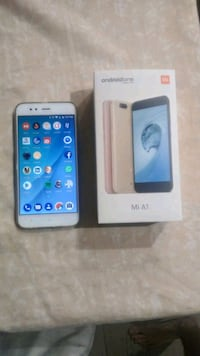 Xiaomi mi A1 64 GB Madrid, 28034