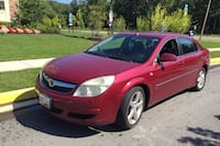 2007 Saturn Aura Accokeek, 20607