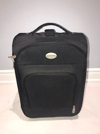 Pierre Cardin Luggage Vaughan, L4L 8E6