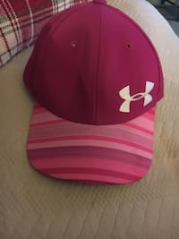 Under Armour Baseball Hat Aberdeen, 21001