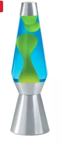 "Large 27"" Lava Lamp Frederick, 21701"