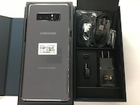 Samsung Galaxy Note 9 512gb OSLO