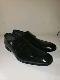 Steve Madden Loafer - NEW with box Size 11 New York, 10036