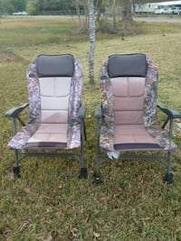 Camo chairs Vidor, 77662