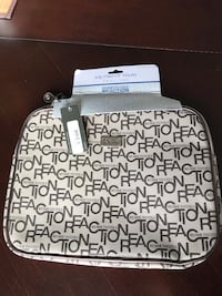 New Kenneth cole tablet iPad case $50
