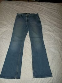 Denim Bootcut jeans Kitchener, N2G 4X6