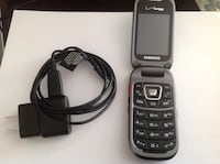 NEW BASE CELL PHONE IS FOR SALE$60, OBO Los Angeles, 91311