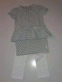 "Adorable Dutch ""Dirkje Baby Wear"" toddler outfit  Delhi, N4B 2J9"