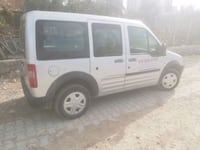 Ford - Tourneo Connect - 2005 Nardüzü Mahallesi, 31290