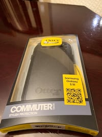 Samsung Galaxy S3 Otterbox Case Pickering, L1V