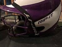 Rip it helmet Spotsylvania, 22553