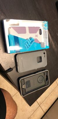 Cases for all iPhones Alexandria, 22312
