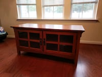 Entertainment Stand and Coffee Table 139 mi