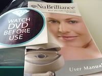 Microdermabrasion Professional In Home Kit Schaumburg, 60193