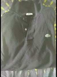 Polo Lacoste XXL Nevers, 58000