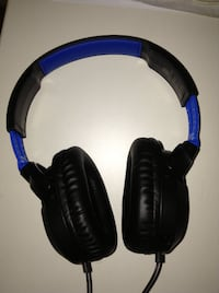 Turtle Beach Gaming Headphones Brampton