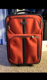 Luggage Rockville, 20851