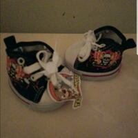 Build a bear shoes new  Copiague, 11726
