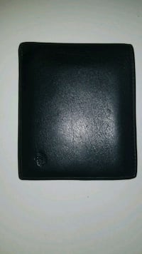 Mulberry 8 card coin wallet  549 km