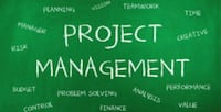 IT project management training Rockville