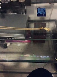 18k Gold Chain  Adelphi, 20783