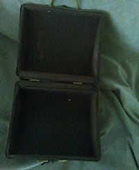 black Sony PS4 game console Fort Walton Beach, 32547