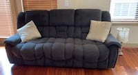 Sofa and chair recliners Houston, 77098